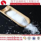 Mgso4.7H2Oの無色の水晶99.5%のマグネシウム硫酸塩のHeptahydrateの価格