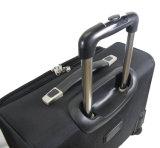 2 Ruedas Trolley caso y de la bolsa de equipaje (ST7096)
