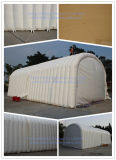 De auto Tent van de Auto van de Tent van de Reparatie van de Hagel Opblaasbare