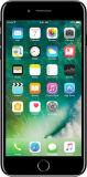 Téléphone cellulaire intelligent déverrouillé neuf positif de téléphone mobile du téléphone 7 initiaux