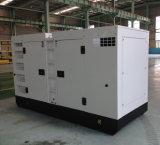 prezzo elettrico del generatore 40kVA - Cummins alimentato (GDC40*S)