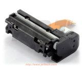 Mecanismo de impressão térmica PT48f-B (compatível com Seiko LTPJ245G)