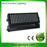 108x3W High Power LED Wall Washer Light
