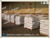 Grado de perforación de petróleo HEC buena calidad de China
