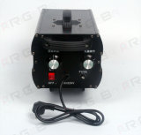 Дешевые Mini 150Вт Светодиодные RGBW 3200k-6000K выполните острые узкого пучка 23 месте этапе лампа