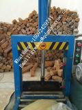 ゴム製ベールカッターか油圧ゴム製カッター機械/Rubberのシート・カッター