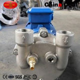 販売のためのメーカー価格2BV-2061シリーズ水リングの真空ポンプ