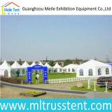 Châssis en aluminium le parcours de golf High-Class tente pour carnaval VIP