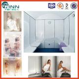 Сделано в Китае 4б Паровая душевая комнатаnull