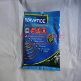 Тип автоматическая машина подушки упаковки подачи катушек москита