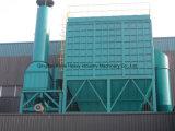 Sac House Dust Collector; Filtre collecteur de poussière, collection de poussière