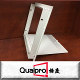 Portelli d'acciaio galvanizzati del portello/tetto di accesso dalla Cina AP7050