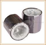 Folha da impressão da codificação da tâmara ou folha da cera/resina TTR (TTR100)