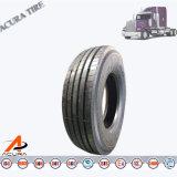 جيّدة كفالة [هيغقوليتي] [تبر] إطار العجلة شاحنة إطار العجلة ([315/80ر22.5], [295/80ر22.5])