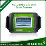 Pronmotionの新しいAutoboss V30elite /V-30 Elite Auto Boss Scanner Tool Update Online Wholesale