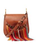 Nuova borsa variopinta d'avanguardia della cartella di Tasell del sacchetto dell'unità di elaborazione Crossbody