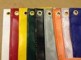 Estanqueidad 0.48mm de PVC tejido Inflatabl /tejido lona
