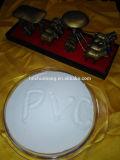 De Chinese Sg5 van de Fabrikant K67 Hars van pvc voor de Pijp en het Comité van pvc