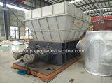 1PSL3414A trinciatrice dell'Doppio-Asta cilindrica (cesoie) per metallo che ricicla industria