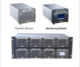 전력 공급과 건전지 비용을 부과를 위한 24VDC 70A 정류기