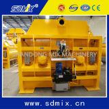 Betoniera di prezzi di fabbrica Ktsa/B con Ktsb1500/1000 1000L