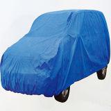 CobertorパラグラフAuto/250g PVC&PPの綿車カバー(FD-104010)