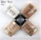 Ben Nye Poudre de luxe Poudre De Luxe Banane 3 oz. 85g / PCS Poudre de maquillage visage en poudre synthétique