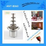 Fontana del cioccolato di BBA (ANT-8060)