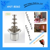 BBA шоколадный фонтан (ANT-8060)