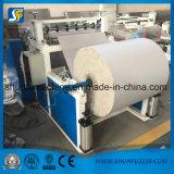 Fabrik-Großverkauf-Jungfrau-Kraftpapier-Zwischenlage-Papiermaschinen