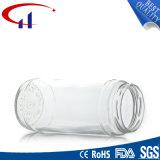 870ml het beste verkoopt de Container van het Voedsel van het Glas (CHJ8065)
