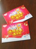 Usine chinoise prix bon marché 18mm de PVC mousse blanche Conseil
