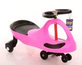 2017 Preço barato da China e alta qualidade do novo estilo Twist Car / Swing Car para Crianças Ride on