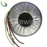 Трансформатор безопасн низкого напряжения тока Toroidal для контроль и аппаратуры регулирования