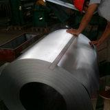 Катушка польностью трудного Galvalume катушки Aluzinc стальных продуктов 55al стального стальная