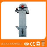 米の製粉のためのTdtgkシリーズバケツエレベーター