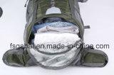 Pignon de la randonnée pédestre Pack Camping Moutaineering Voyage Sac à dos Sac de sport