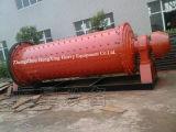 Стан шарика золота Hengxing для завода Benefication