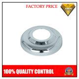 Encaixes favoráveis do corrimão da manufatura da tampa da base do aço inoxidável do preço (C2)