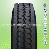 1200r24 de neumáticos para camiones Semi, Radial de neumáticos para camiones, autobuses, los neumáticos radiales de neumáticos TBR