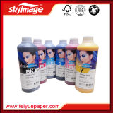 Corea de Tinta de Sublimación de tinta para impresora de inyección de tinta de calidad de proveedor chino