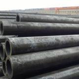 중국 공급자에 있는 ASTM A106b 이음새가 없는 강관