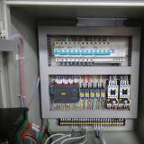 Kundenspezifisches reines Wasserbehandlung-Maschine RO-System