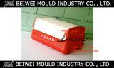 Qualitäts-Einspritzung-Plastikbrot-Kasten-Form