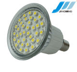 E27 Spotlight GU10 MR16 GU20 (JM-B01-JDRE27-36LED)