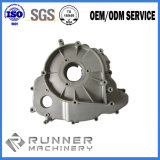 OEM Customized Aluminum Die Casting 또는 Zinc Die Casting Part