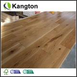 Pavimentazione del legno duro più poco costosa (pavimentazione solida)