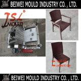 熱い販売の高品質のプラスチック注入の椅子表型
