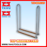 Travail Rack (YH-WR020)