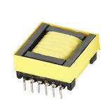 Tipo Ef E-I transformador del crisol de EE el de alta frecuencia del tiempo de retorno